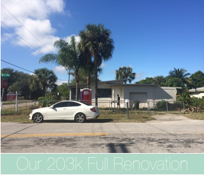 FHA-203k-Renovation-Loan