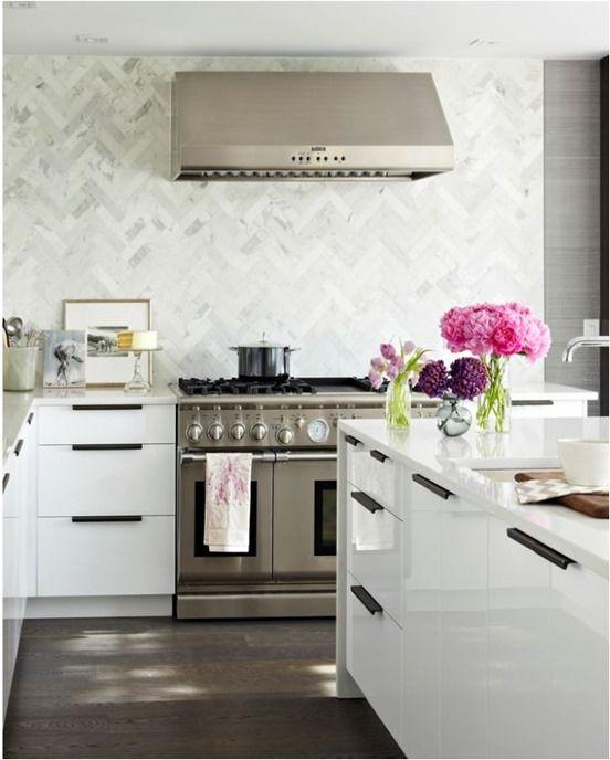 ikea-white-kitchen-budgetista