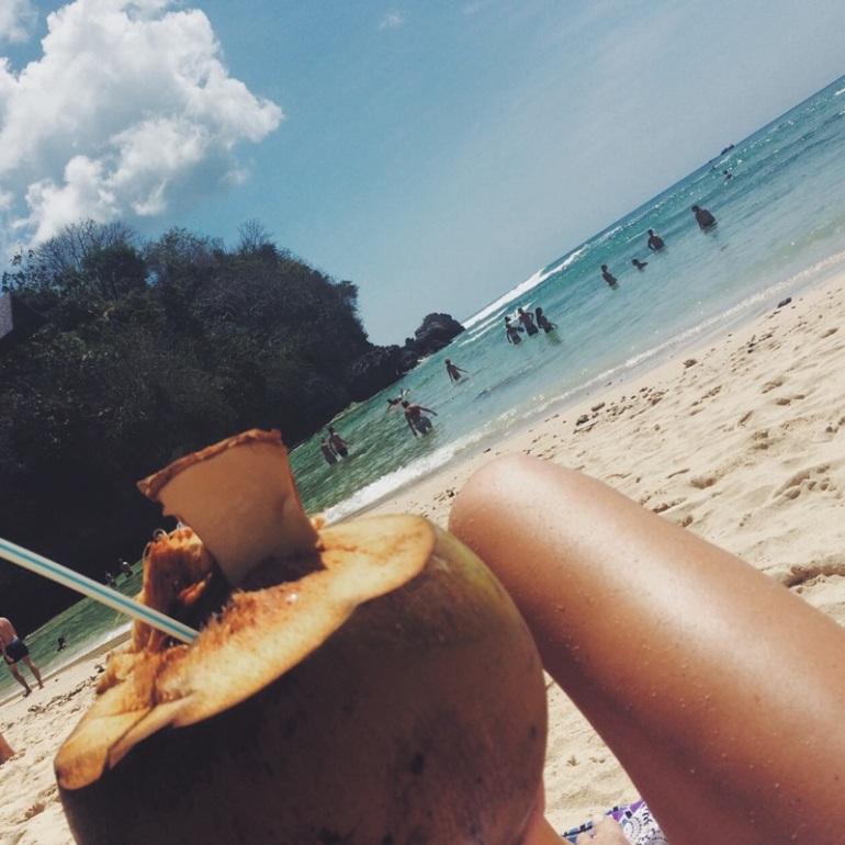 padang-padang-bali-beach