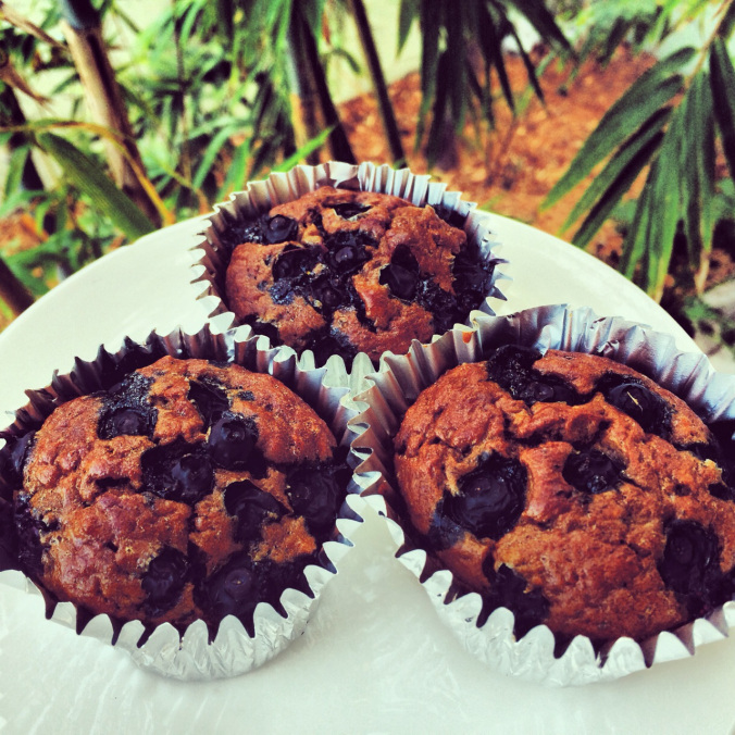 perfectfit-protein-pancake-muffins_hautehealthy
