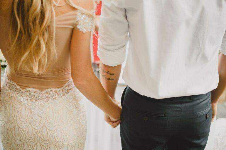 svarga-loka-hotel-wedding-bali-ubud