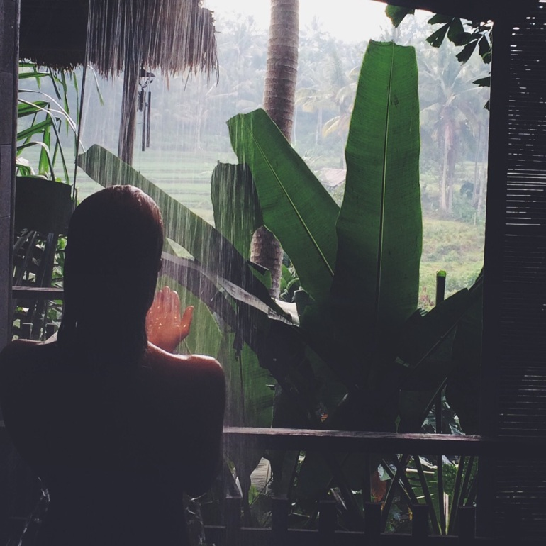 Svarga-Loka-Resort-Ubud-Bali