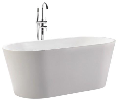 modern-bathtubs