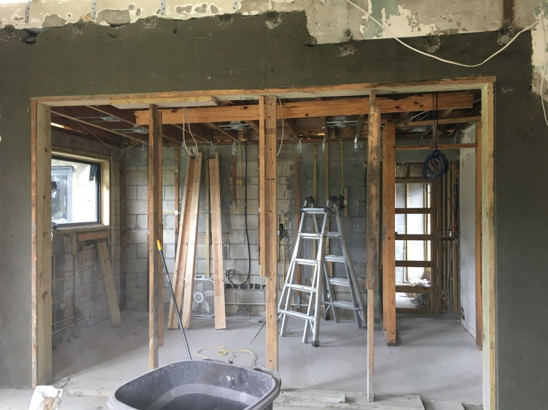 203k-loan-home-renovation-fixer-upper -thebudgetista