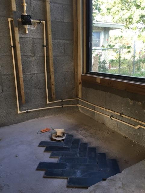 home-renovation-design-thebudgetista