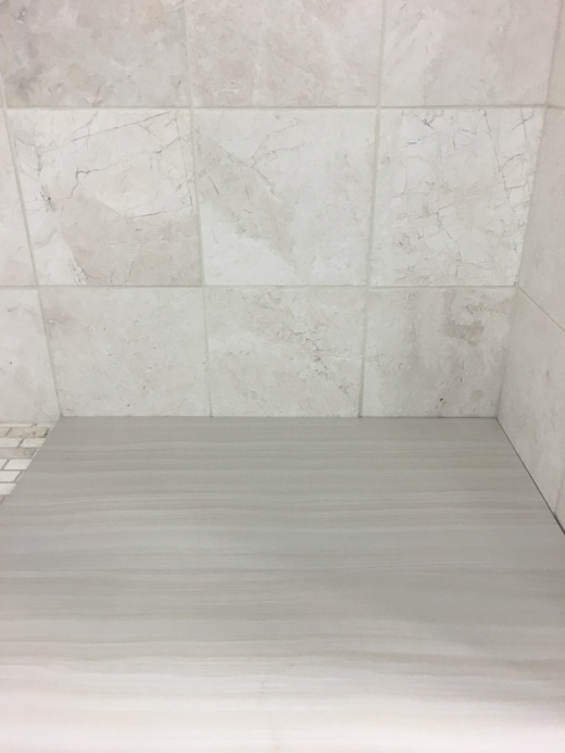 marble-tile-home-renovation