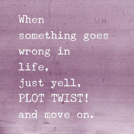 plot-twist-quote