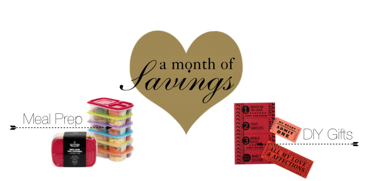 saving money tips thebudgetista