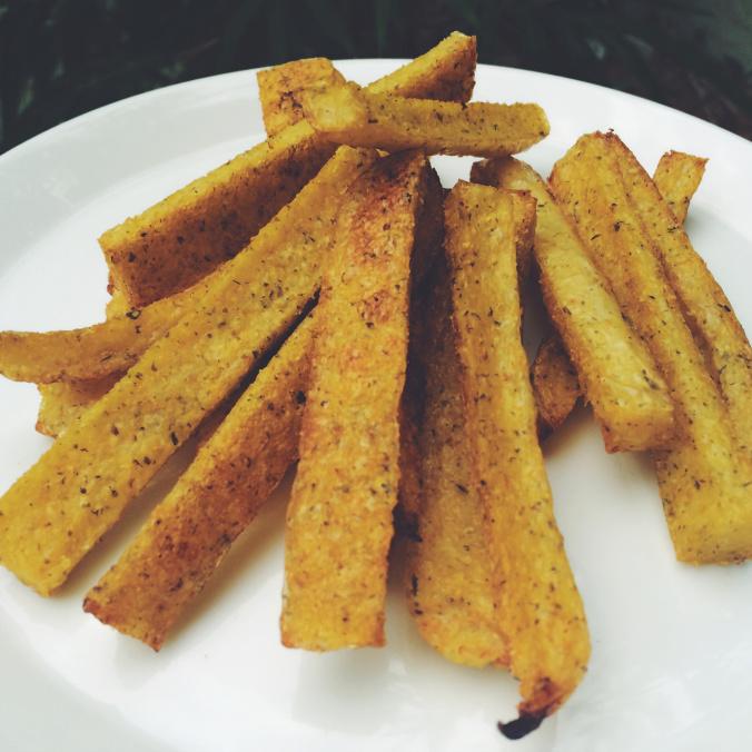 baked-polenta-fries