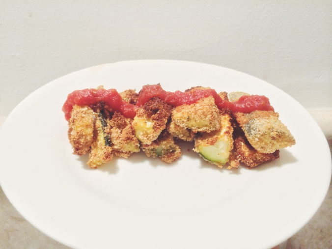 baked-zucchini-fries-recipe-haute-healthy