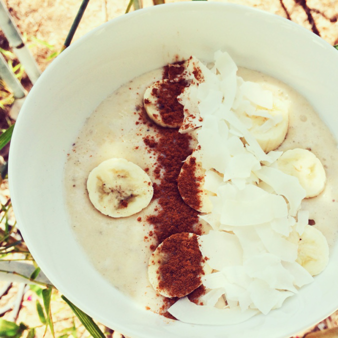 banana-bowl-haute-healthy