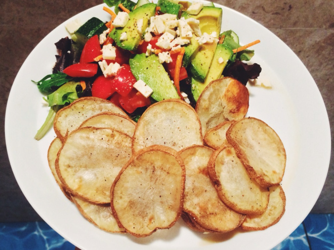 clean-eating-meals_haute-healthy