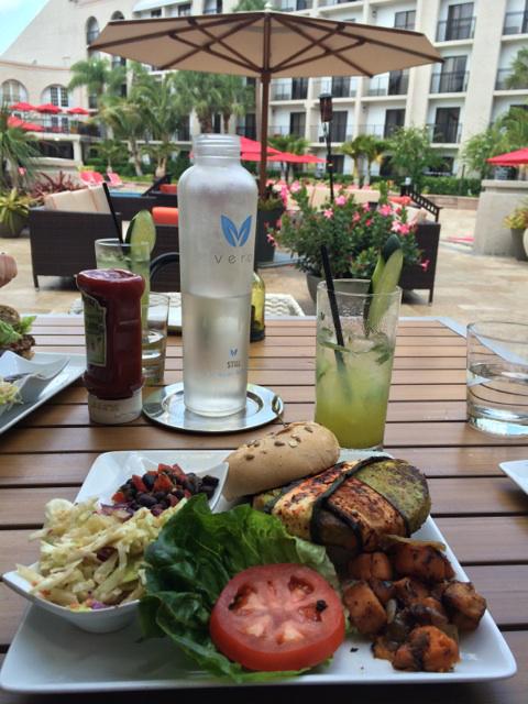 farmers-table-boca-haute-healthy