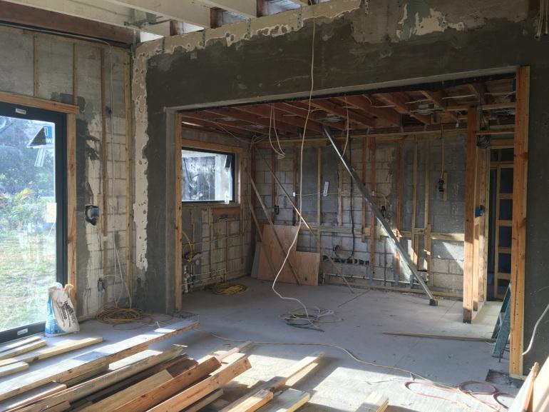 fixer-upper-203k-home-renovation-florida
