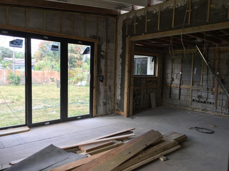 fixer-upper-home-renovation