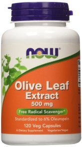 hauteandhealthy-olive-leaf-extract.jpg