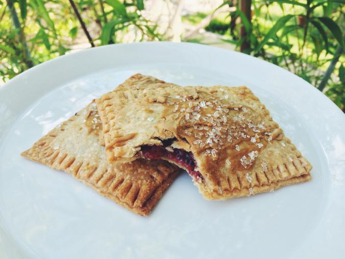 healthy-pop-tart-recipe_haute-healthy