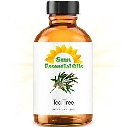 holisitc-cure-tea-tree-oil.jpg