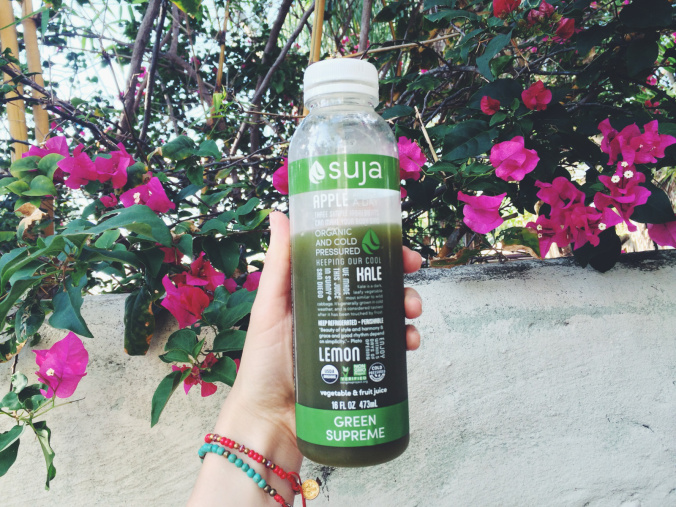 suja-juice-cleanse-recap_haute-healthy