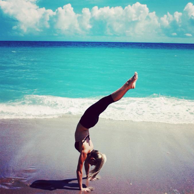 haute-healthy-blog-beth-hannum