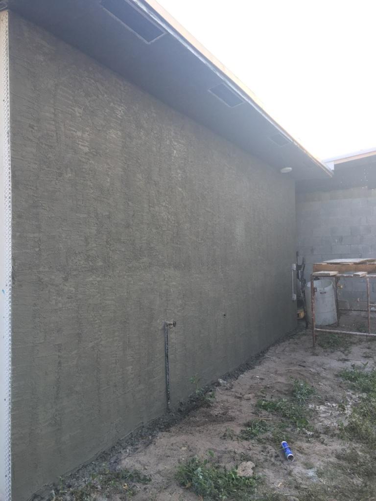 home-renovation-fixerupper