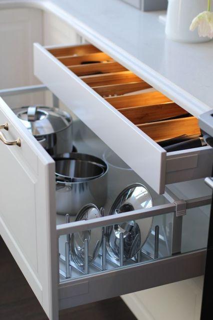 ikea-kitchen-drawer-lighting