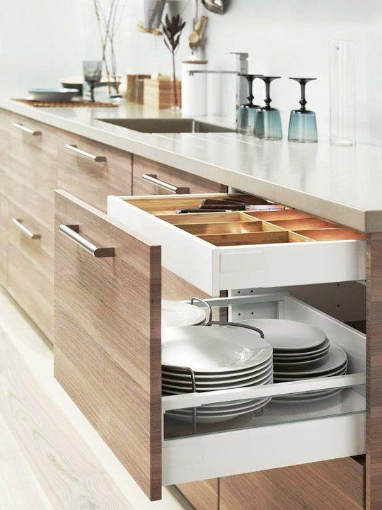 ikea-kitchen-drawers