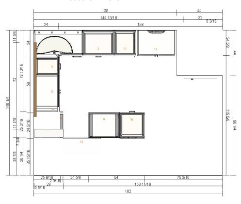 ikea-kitchen-planning