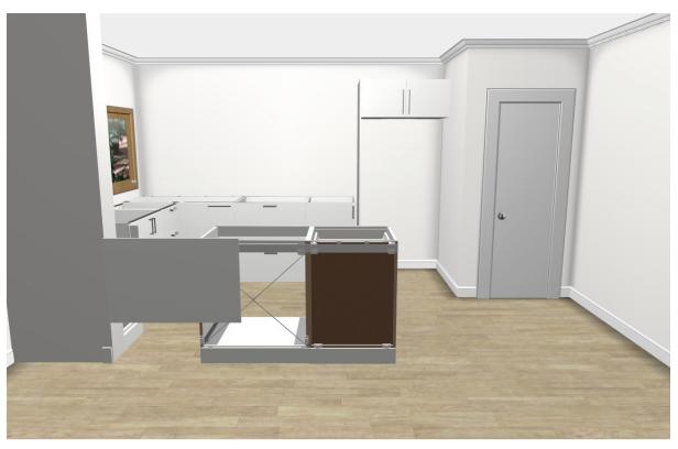 planning-ikea-kitchen