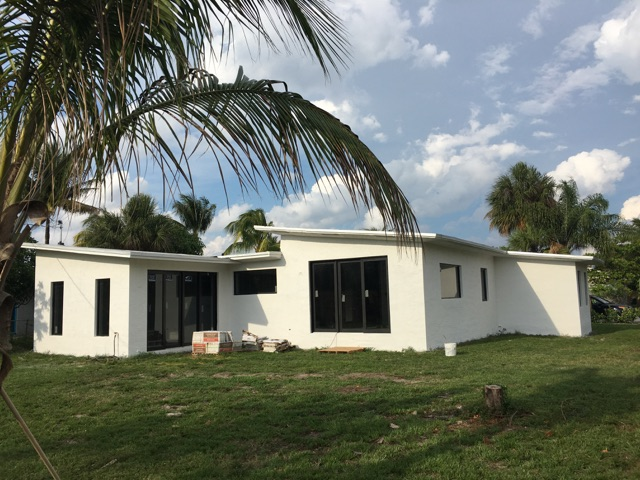 203k-fha-loan-home-renovation