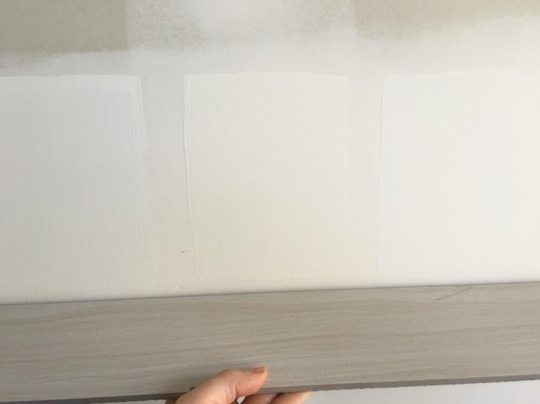 benjamin-moore-white-paint