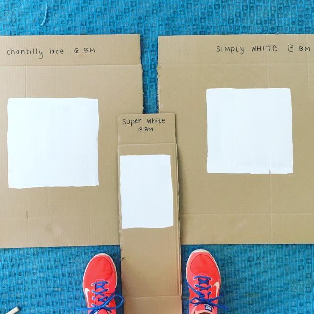 choosing-white-paint-colors-home-renovation