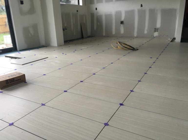 home-renovation-blog-203k-fixer-upper