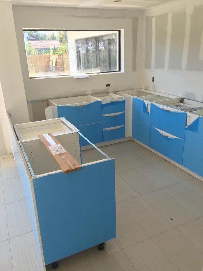 ikea-kitchen-install