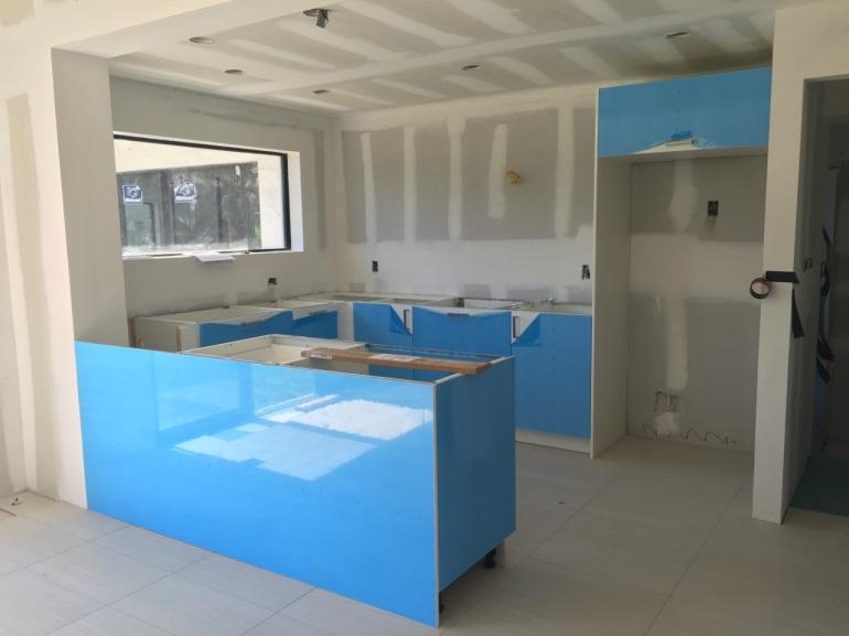 ikea-kitchen-installation-review