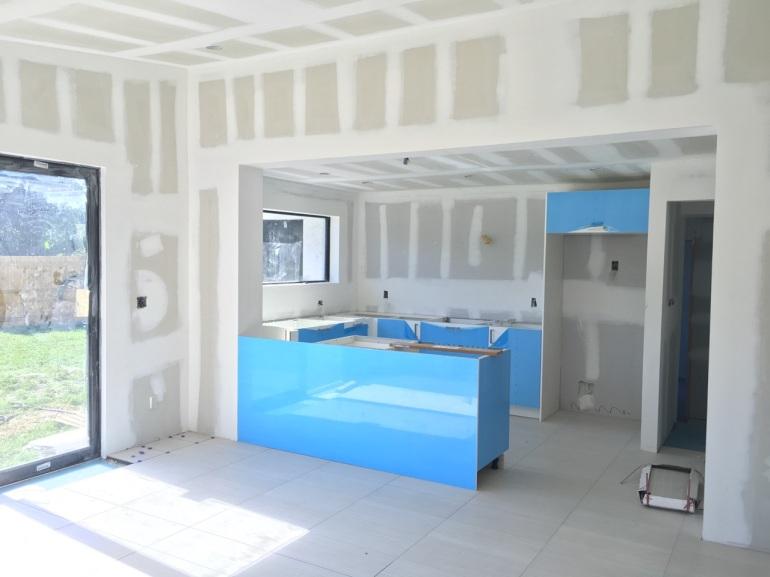 ikea-sektion-kitchen-install-fixer-upper