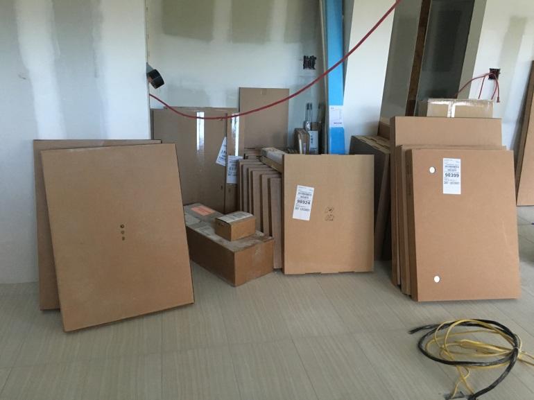 Ikea-sektion-kitchen