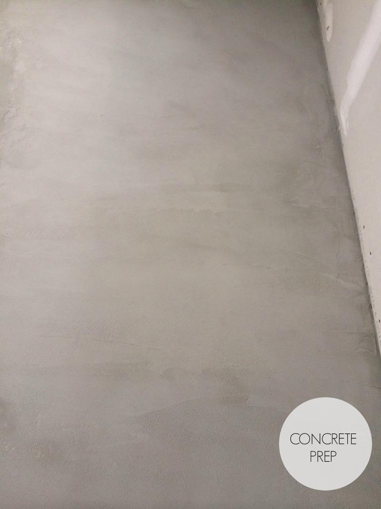 polished-concrete-prep-fixer-upper
