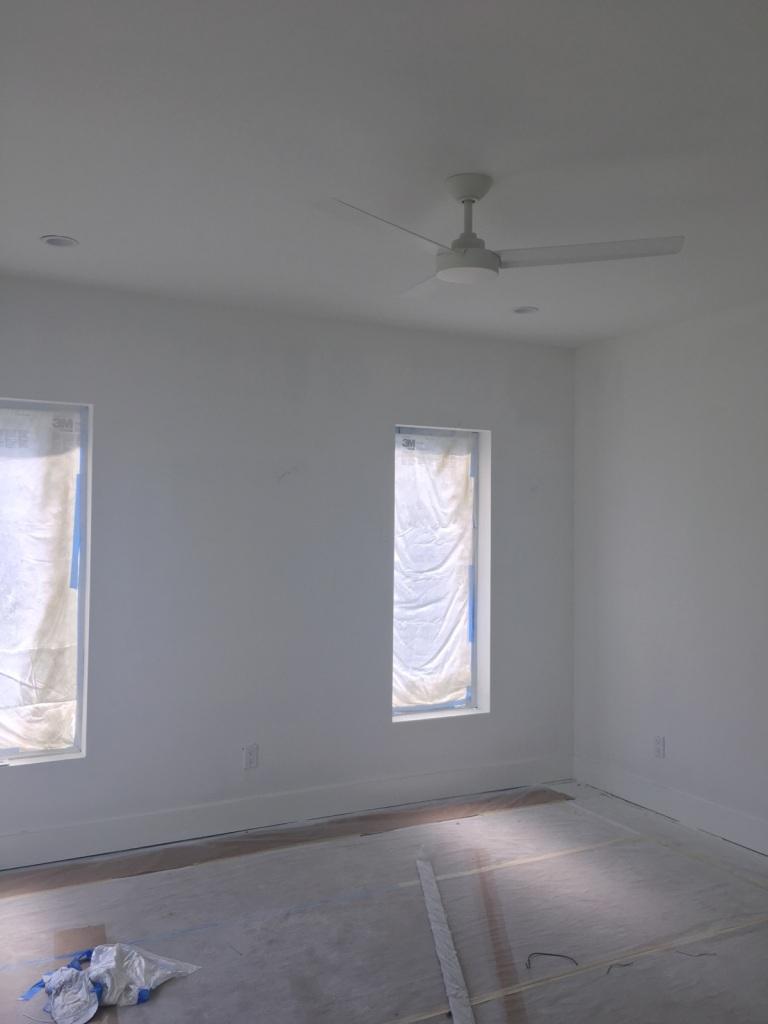203k-home-renovation-florida