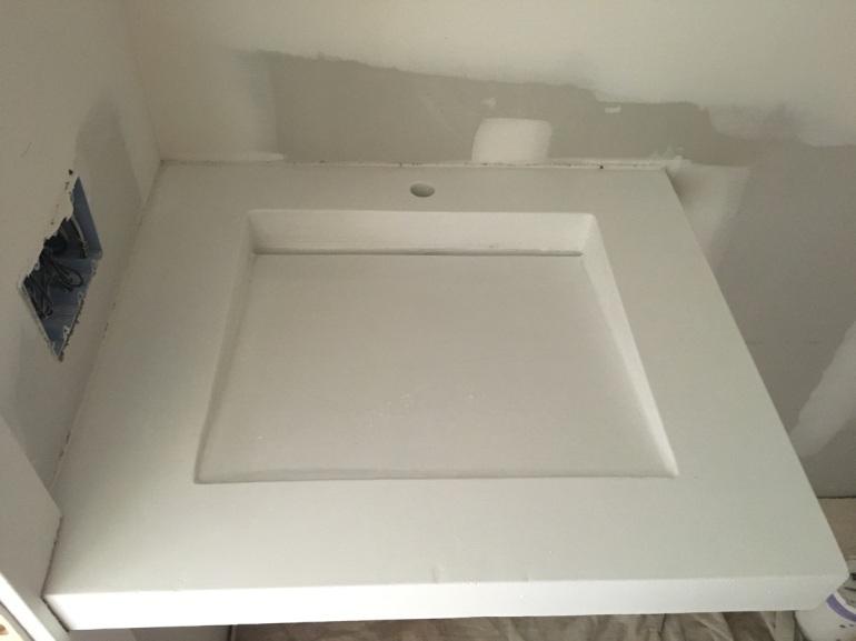 concrete-sink-fixer-upper