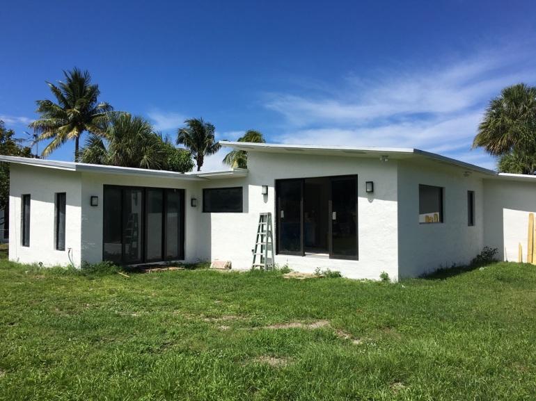 fixer-upper-home renovation-203k