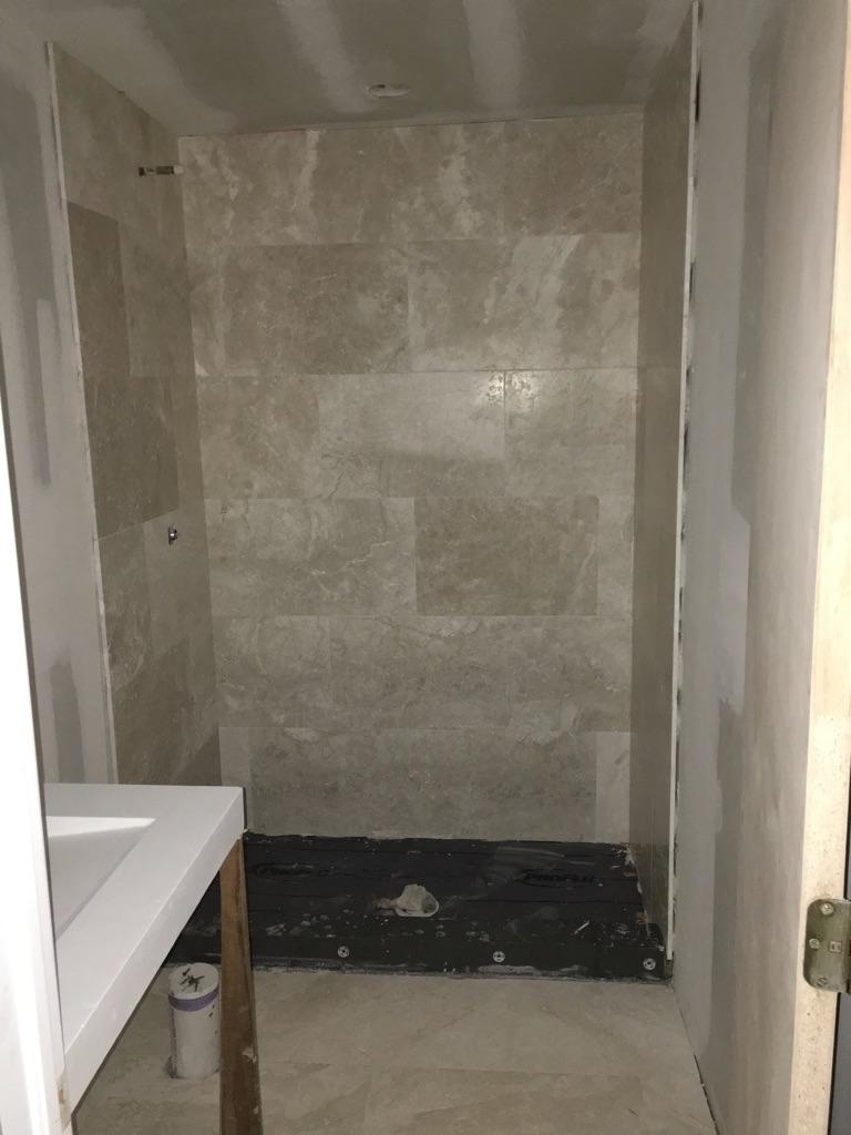 flooranddecor-marble-tile-blog