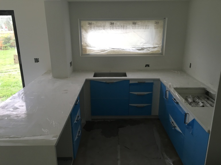 kitchen-counter-install-fixer-upper