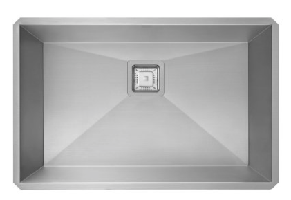 kraus-undermount-sink