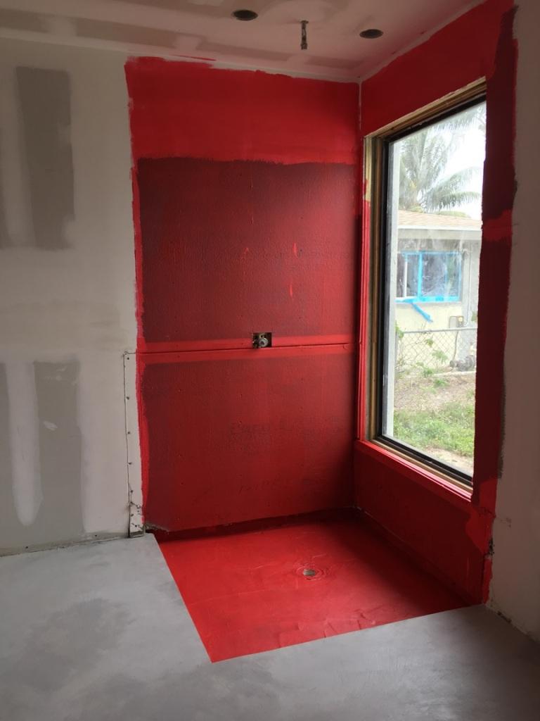 redgard-bathroom-tile