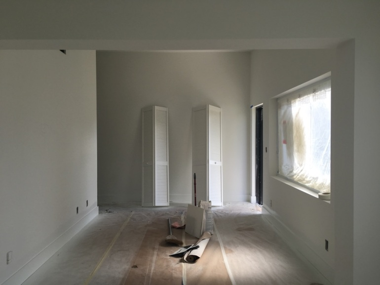 white-paint-interior-home-renovation