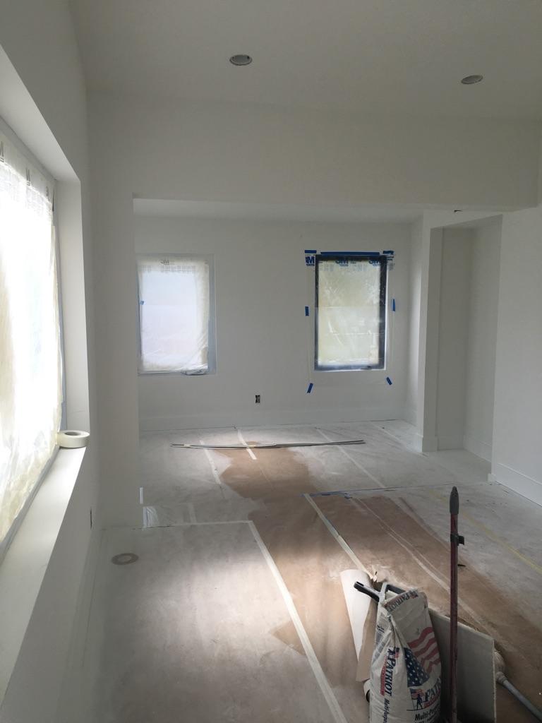 white-paint-primer-fixer-upper