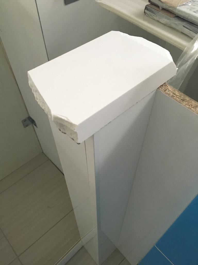 white-quartz-fixer-upper