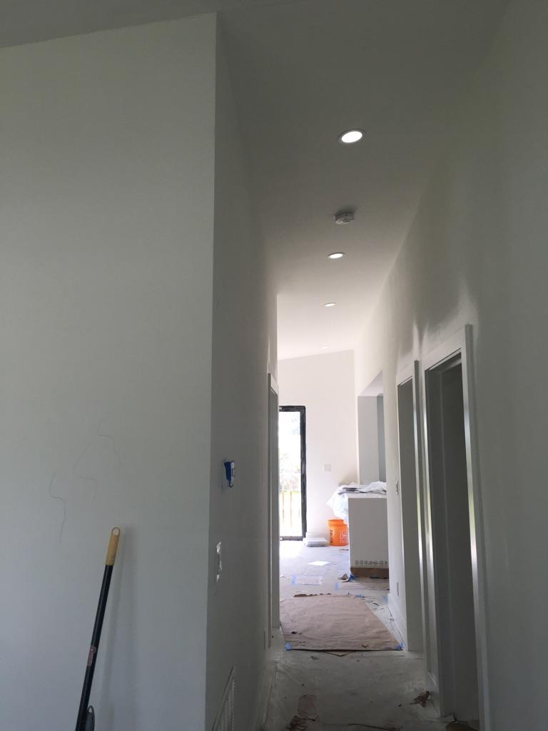 203k-renovation
