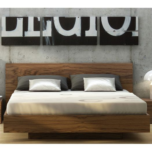 wood-bed-floating